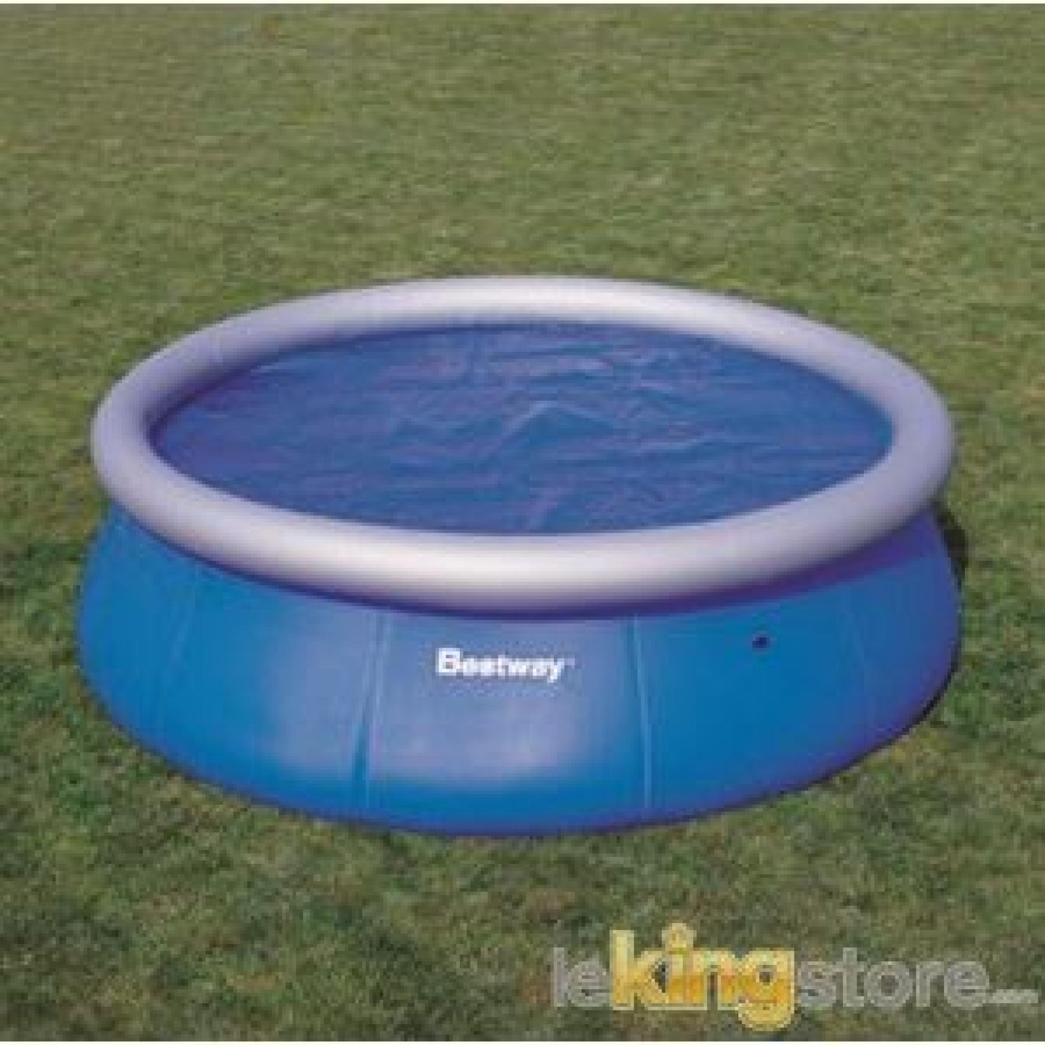 Bache piscine pas cher decoration bache piscine pas chere for Bache piscine ete