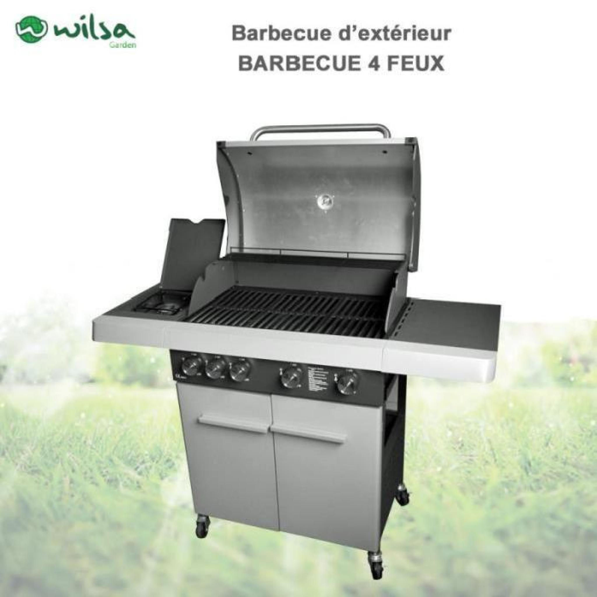 barbecue plancha gaz pas cher barbecue gaz plancha 1084206 chariot plancha castorama barbecue. Black Bedroom Furniture Sets. Home Design Ideas