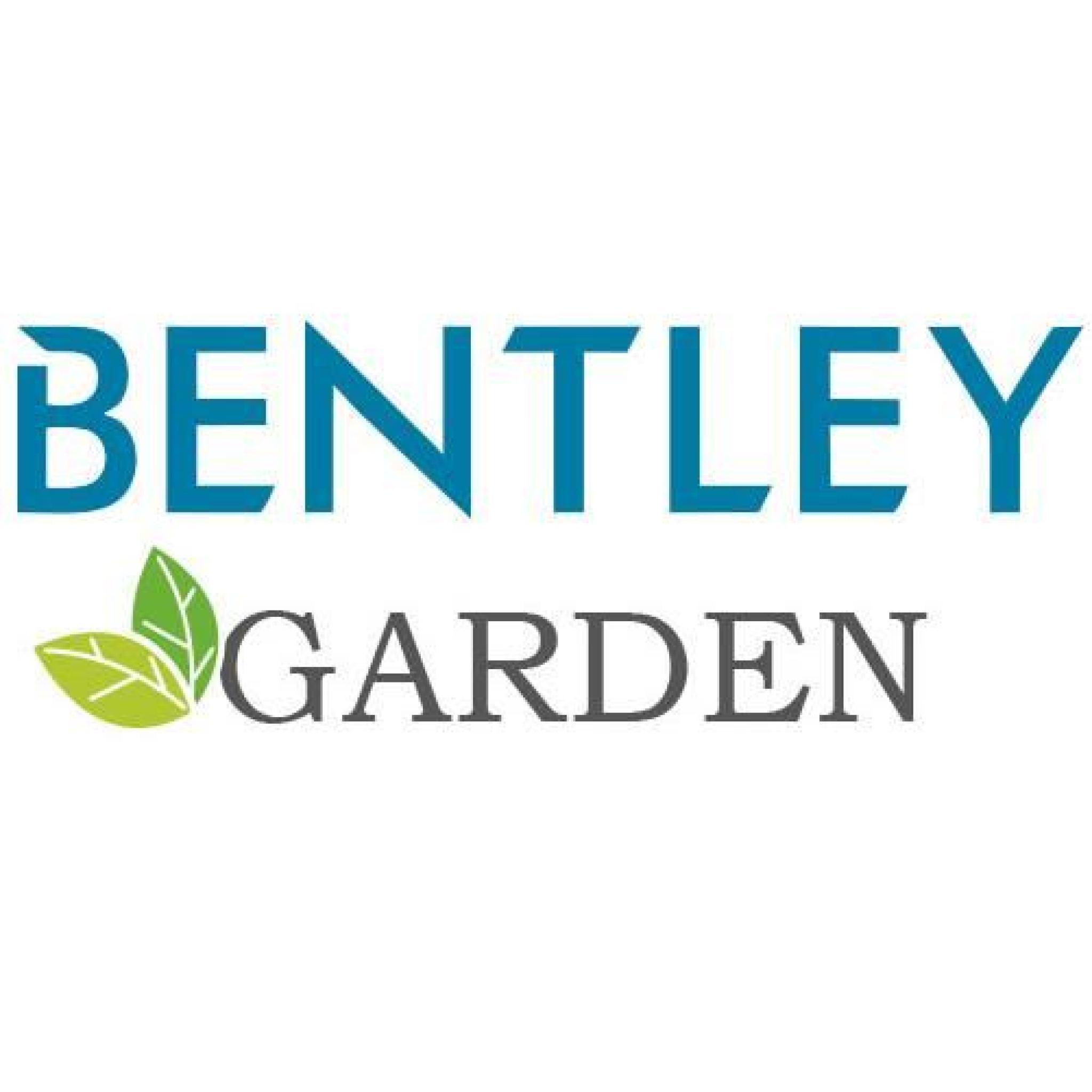 Bentley Garden - Salon de jardin de qualité - aluminium moulé - pour ...