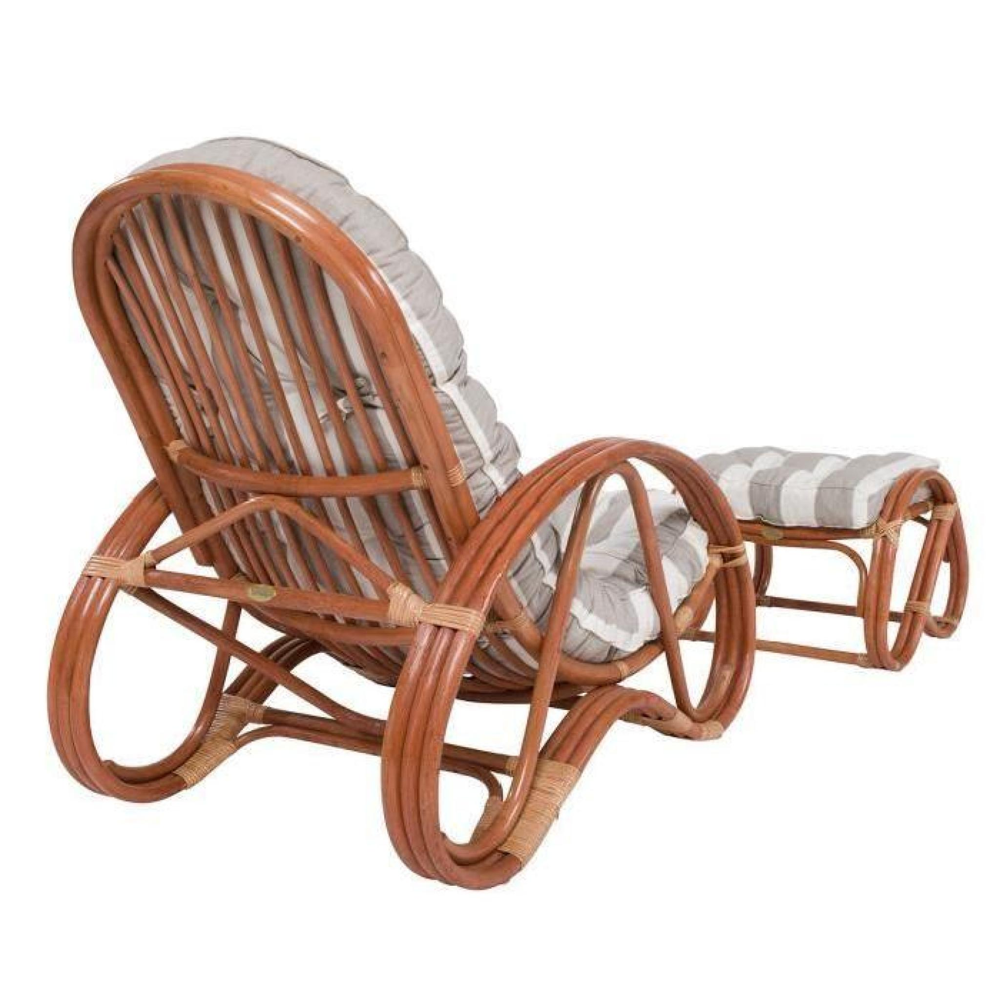 rocking chair pas cher great charles le c fauteuil lc pas cher discount with rocking chair pas. Black Bedroom Furniture Sets. Home Design Ideas