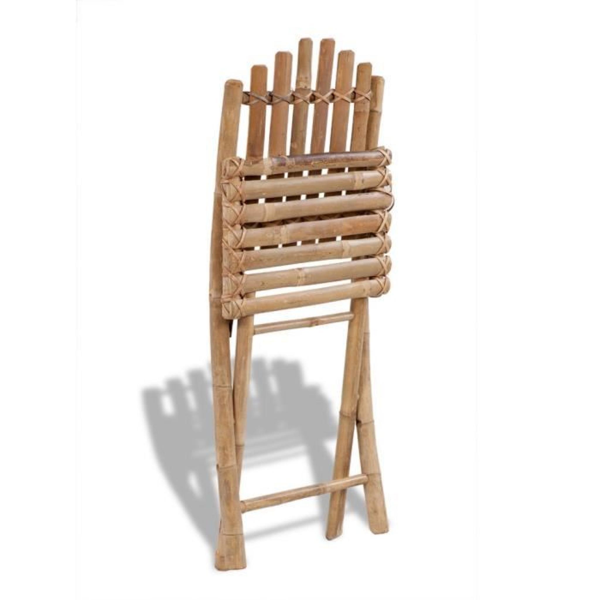 Ensembles de meubles d 39 exterieur set 1 table et 4 chaises for Ensemble table et chaise exterieur pas cher