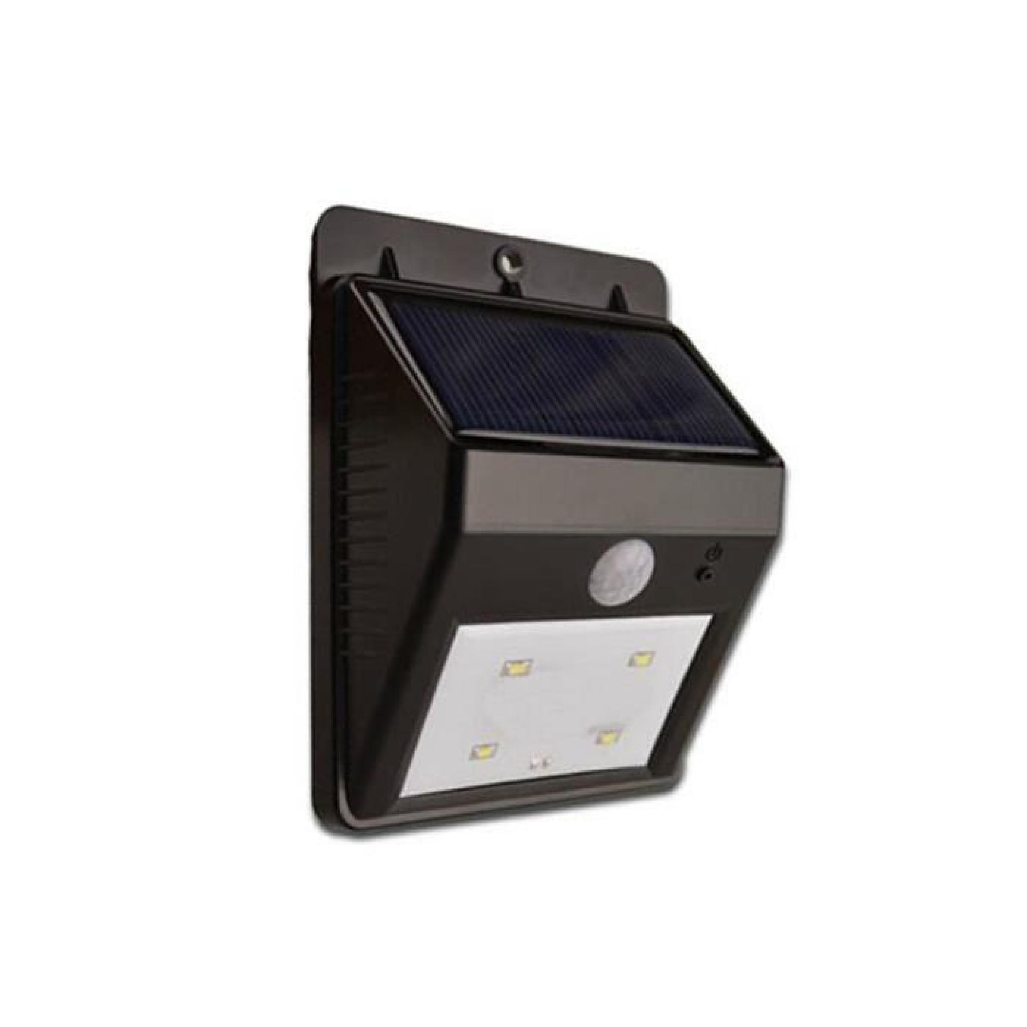 Lampe solaire interieur pas cher vivrebio lampe solaire for Lampe solaire interieur