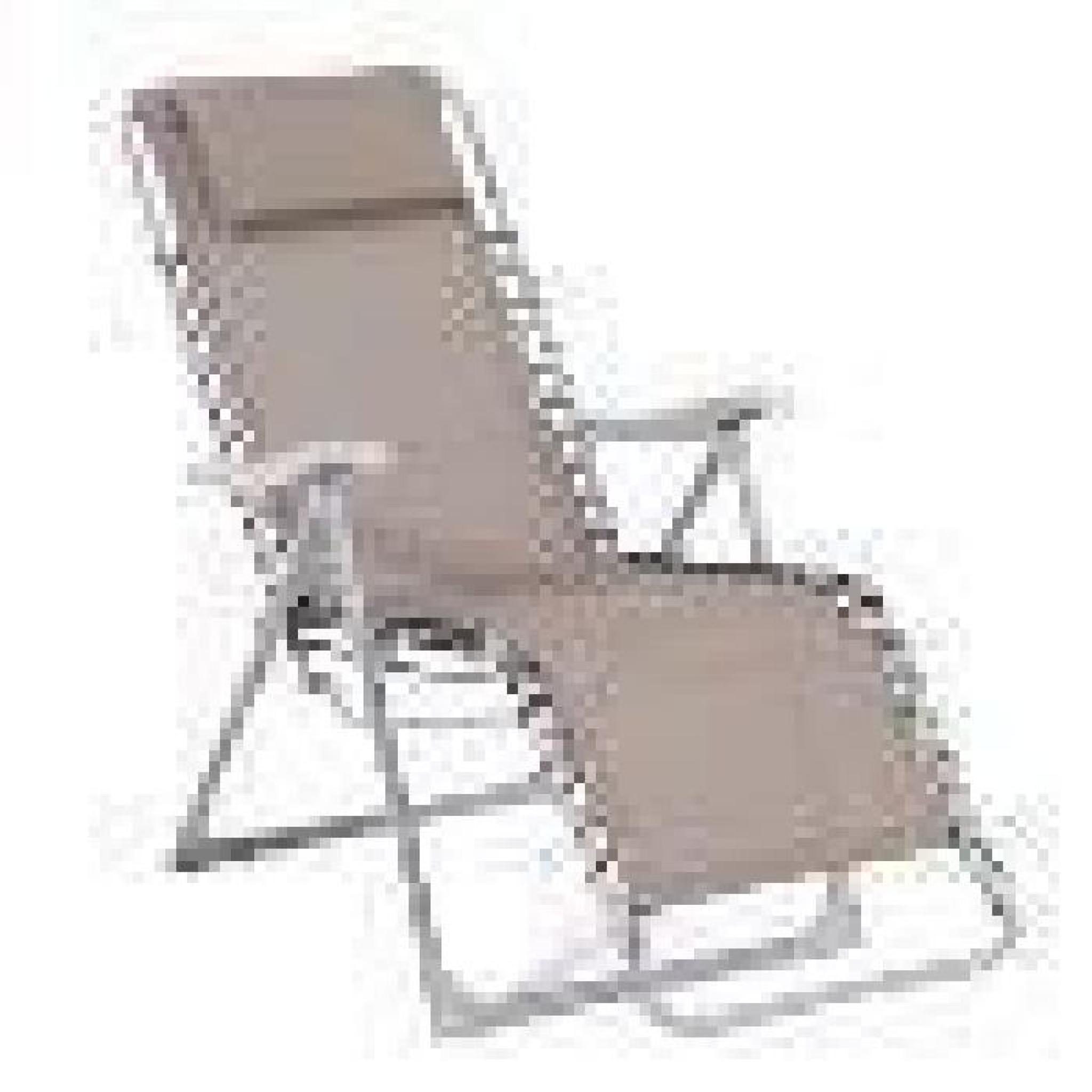 fauteuil relax siesta taupe achat vente fauteuil de. Black Bedroom Furniture Sets. Home Design Ideas