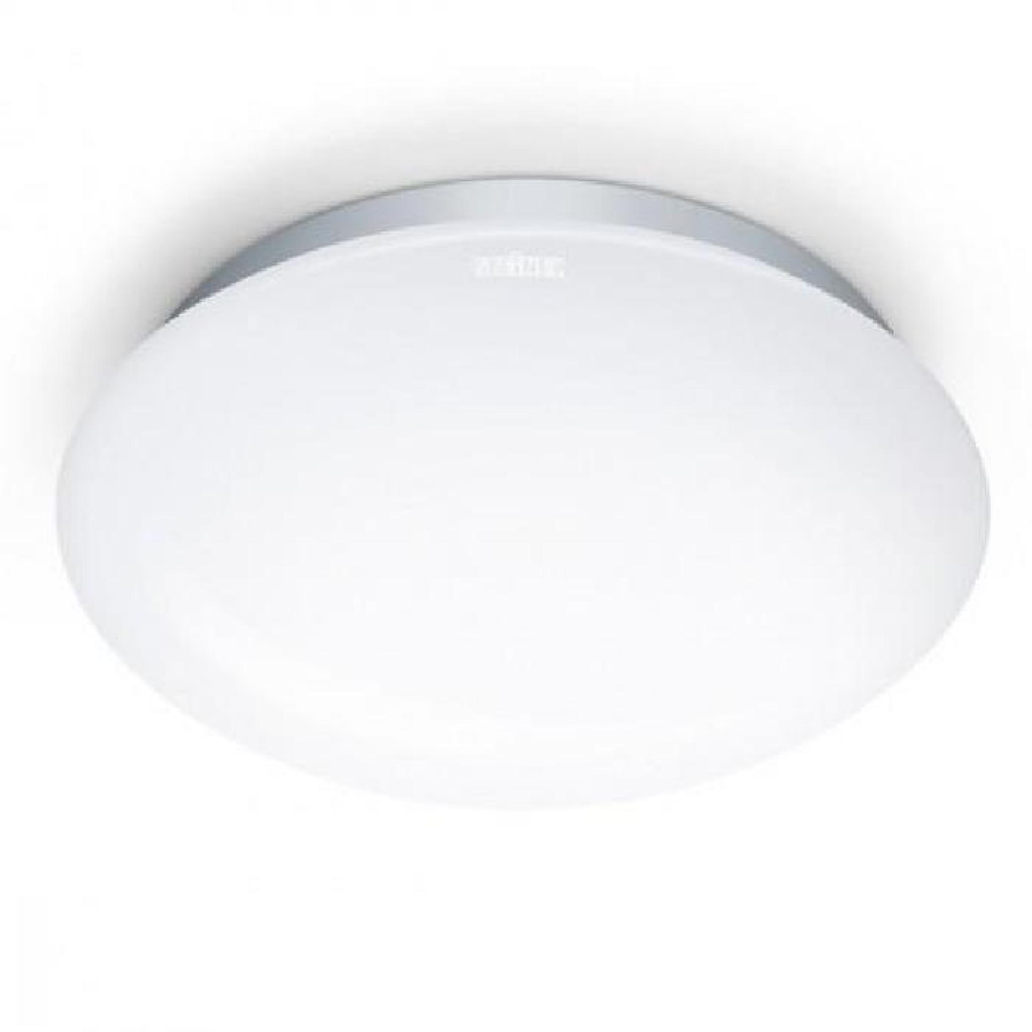 lumière avec détecteur de mouvement rs led a1 - achat/vente applique