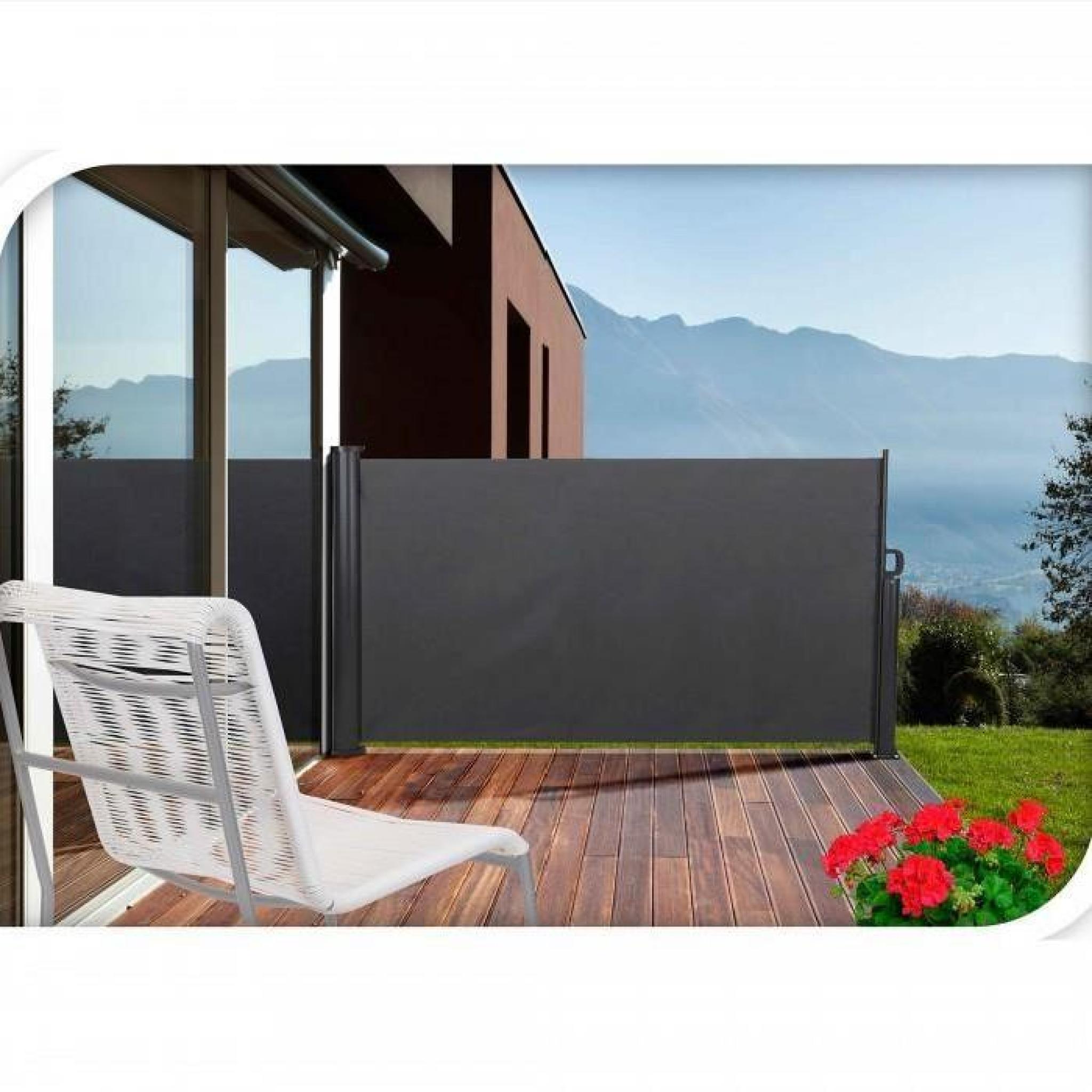 Mur Pour Terrasse Cartier Love Online