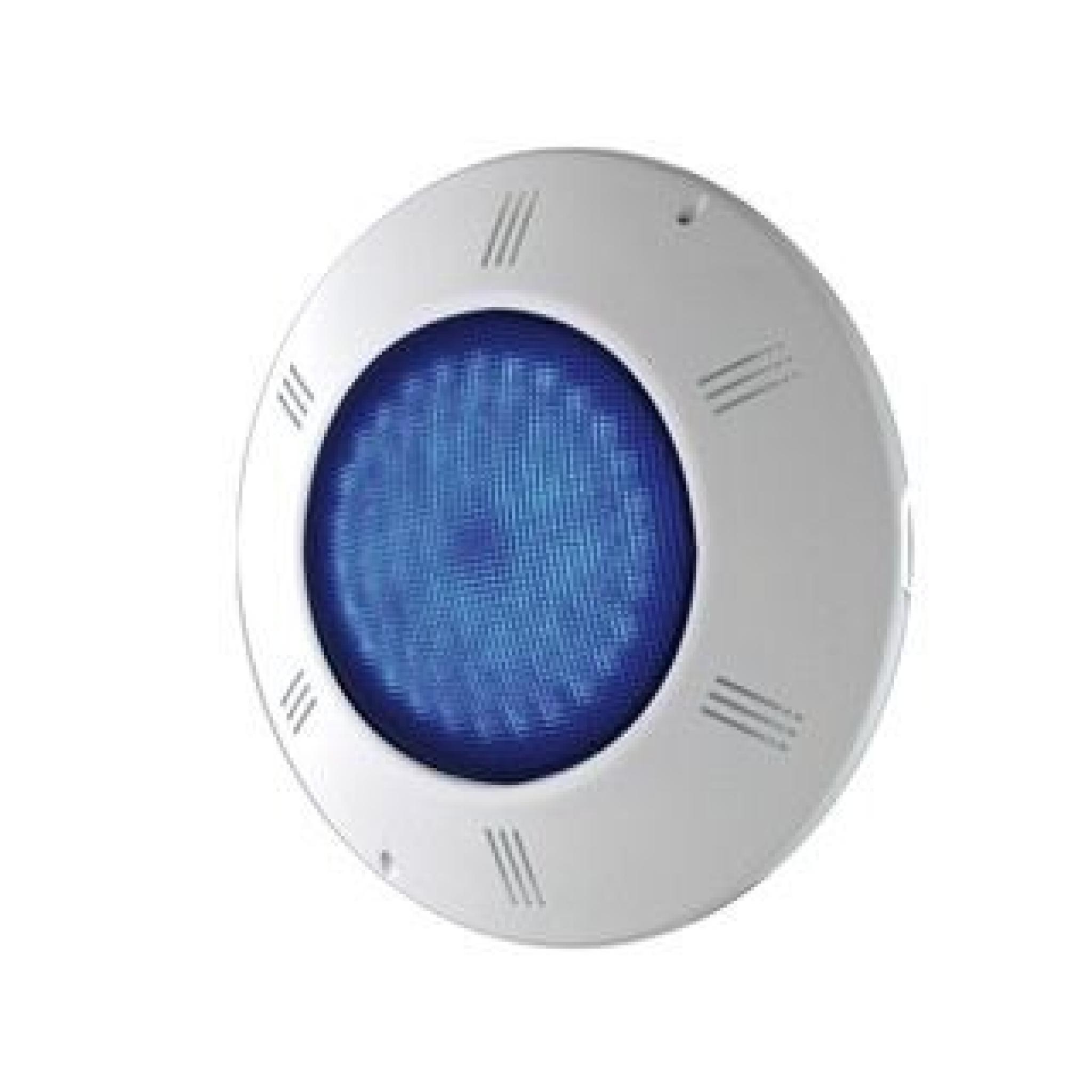projecteur piscine aquareva 300w clips achat vente eclairage piscine pas cher. Black Bedroom Furniture Sets. Home Design Ideas