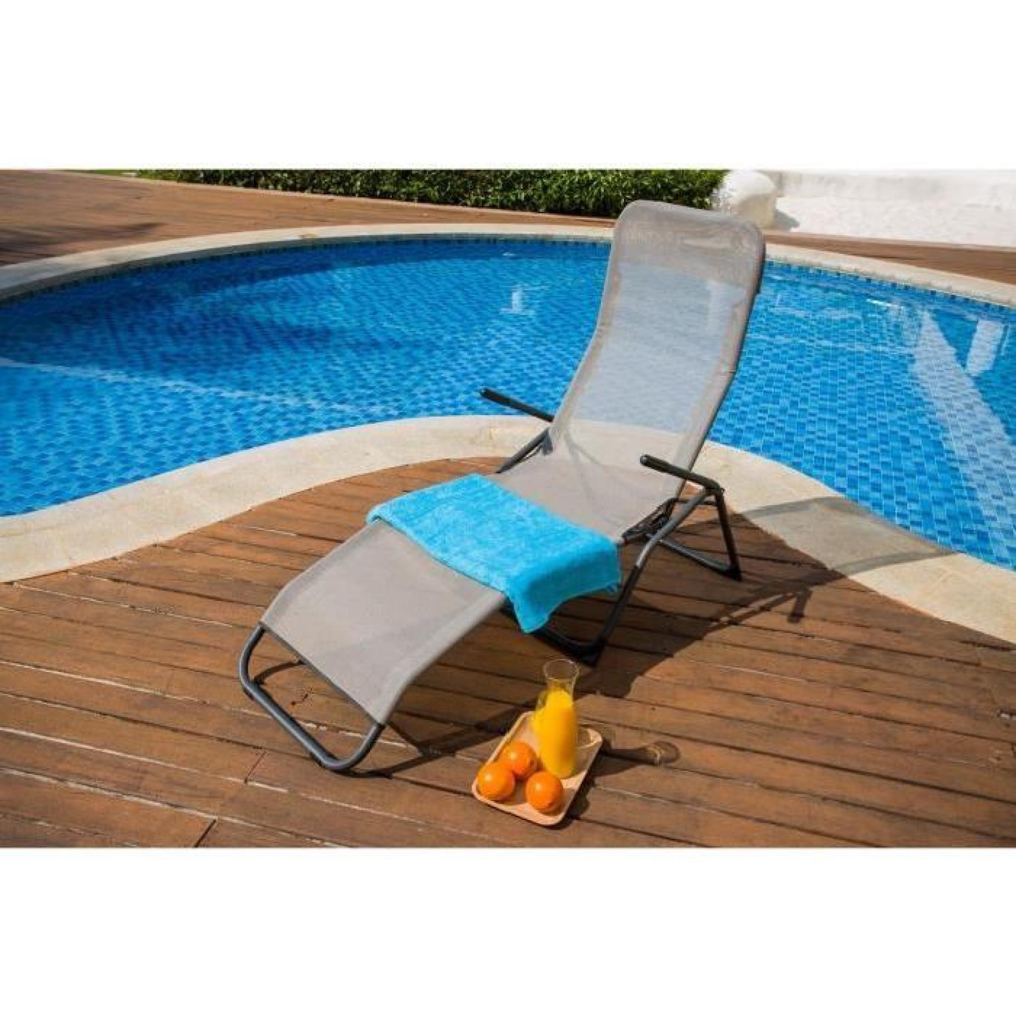 g nial bain de soleil a bascule pas cher id es de bain de soleil. Black Bedroom Furniture Sets. Home Design Ideas
