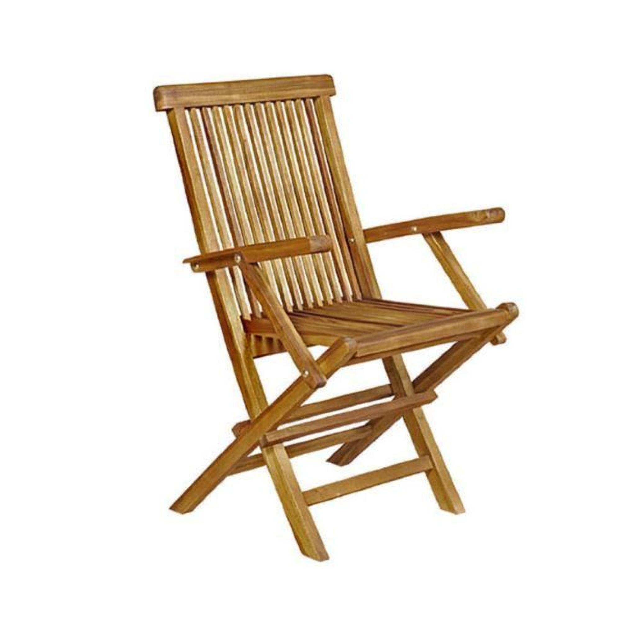 salon salon de jardin teck huile meilleures id es pour la conception et l 39 ameublement du jardin. Black Bedroom Furniture Sets. Home Design Ideas