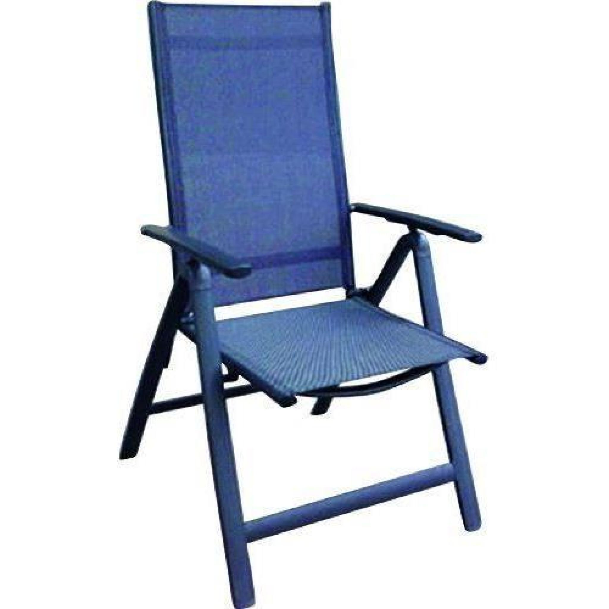 Chaise En Promo Tissu 417213 Stern Ther… Pliable 0PnXNwO8k