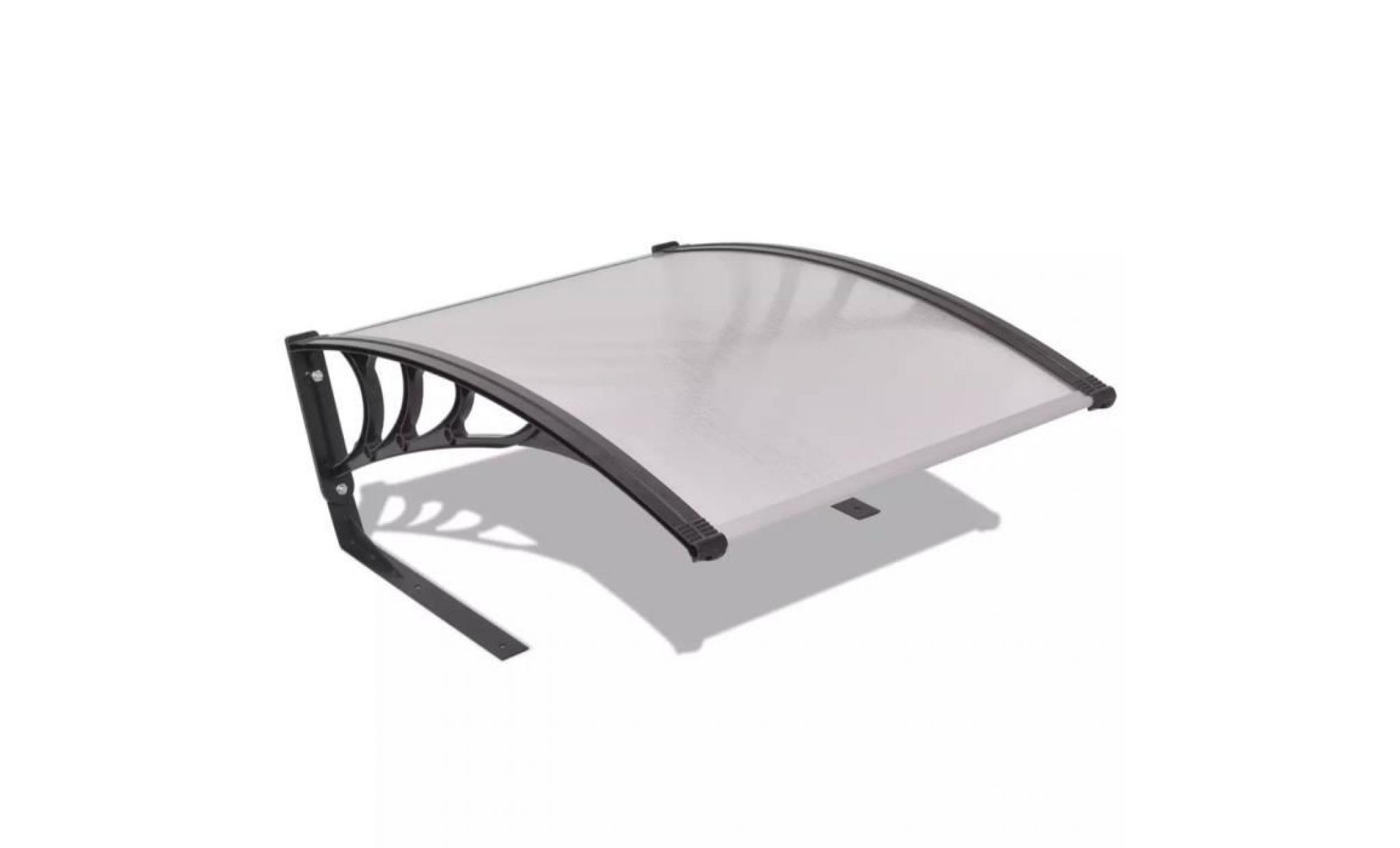 toit de garage pour tondeuse robot 77x103x46 cm achat. Black Bedroom Furniture Sets. Home Design Ideas