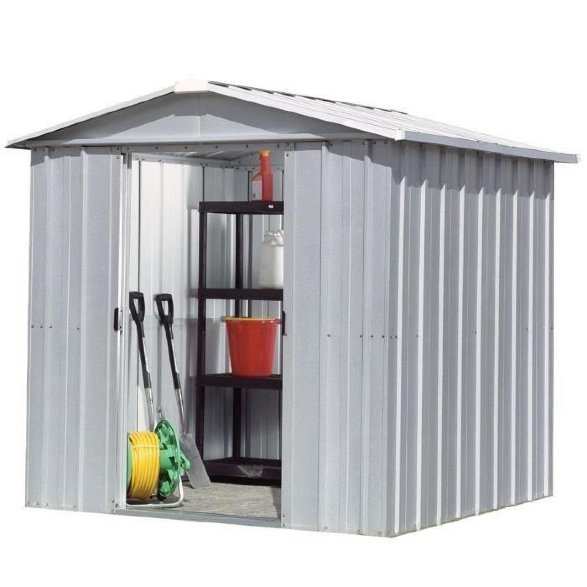 montage abris de jardin yardmaster meilleures id es pour la conception et l 39 ameublement du. Black Bedroom Furniture Sets. Home Design Ideas